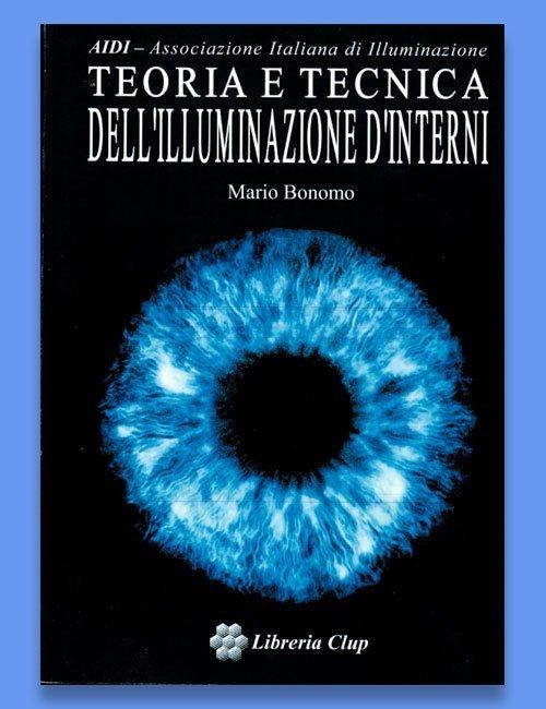 Teoria e Tecnica dell'Illuminazione d'Interni, 2000
