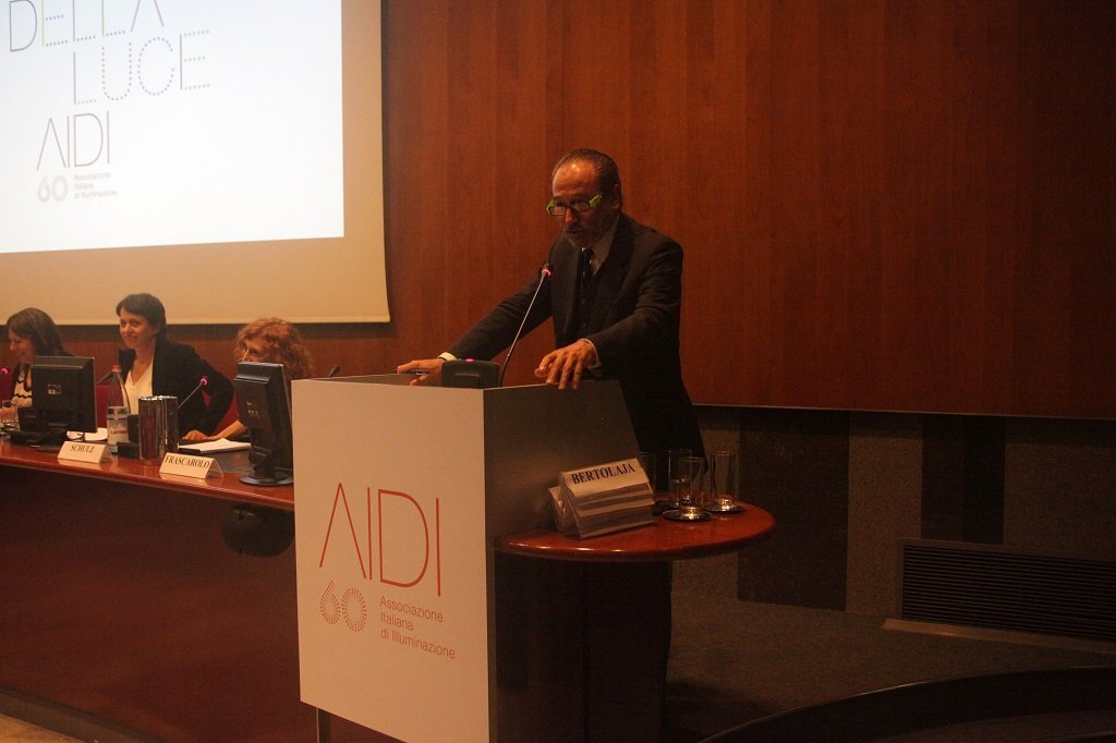 Diego Gavagnin, Energia Media, ph. Giulio Crosara