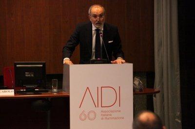 Mattia Sica UTILITALIA, ph. Giulio Crosara