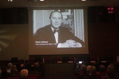 VideoSala2, ph. Giulio Crosara