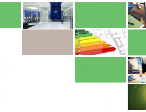Webinar UNI presentazione nuova UNI/PdR 77:2020